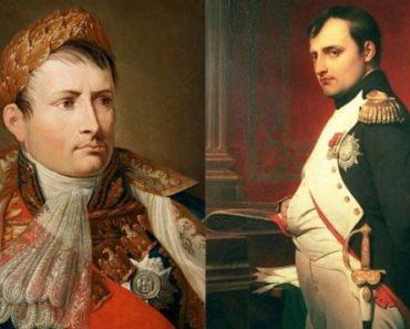 Цікаві факти про Наполеона