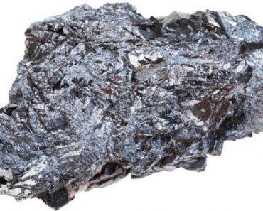 Цікаві факти про залізо