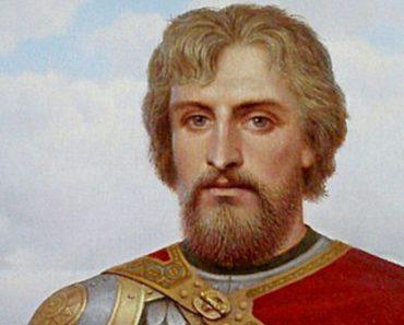 Цікаві факти про Олександра Невського