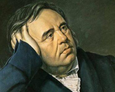 Цікаві факти про Івана Крилова