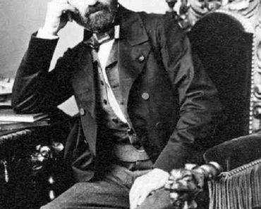 80 цікавих фактів про Джузеппе Верді