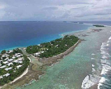 50 цікавих фактів про країну Токелау