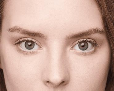 30 цікавих фактів про очі та зір людини