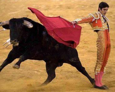 50 цікавих фактів про Іспанію