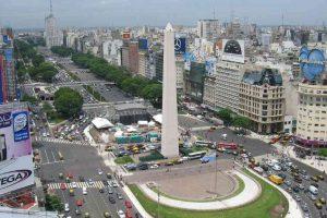 50 цікавих фактів про Аргентину
