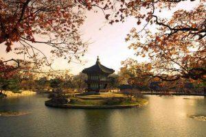 50 цікавих фактів про Південну Корею та її жителів